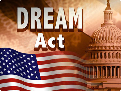 dream-act