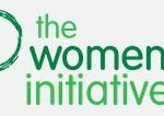 the women's initiative