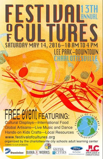festival of cultures 16