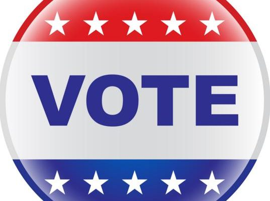 ¡A votar! Latino Voters Can Make a Difference