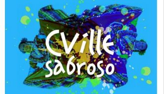 Come Join Us for our Cville Sabroso Festival on Oct 7th!